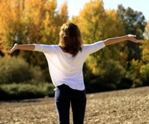 Kun je door ademhaling écht beter omgaan met stress?