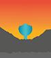 logo-eijscoach-mobile