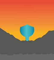 Logo Eijscoach